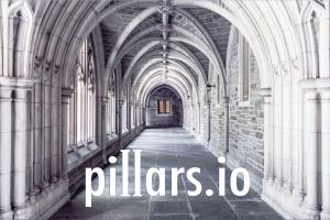 Pillars.io